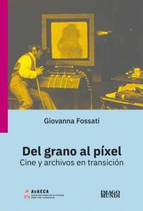 01-web-tapa-FOSSATI-libro-680x880